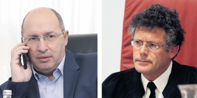 """שופטי בג""""ץ דחו על הסף את עתירת לשכת עורכי הדין נגד תקנות סד""""א החדשות"""