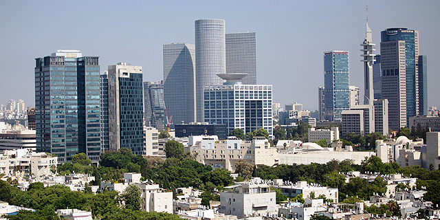 IVC's Israeli Tech Review finds 2020 marked by fewer exits, increased investments in growth companies