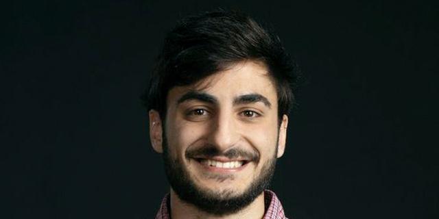 Data automation startup Explorium raises $31 million