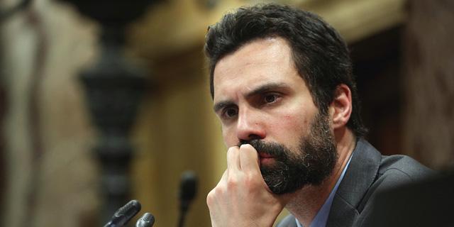 ווטסאפ מאשרת: מכשירו של פוליטיקאי בכיר בספרד נפרץ באמצעות תוכנה של NSO הישראלית