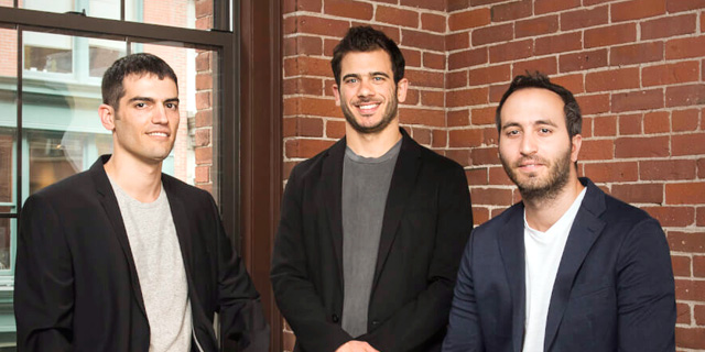 ClimaCell announces $77 million in new funding alongside name change