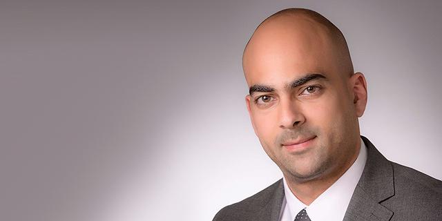 מוחמד נעאמנה נבחר כנציג לשכת עורכי הדין בוועדה לבחירת שופטים