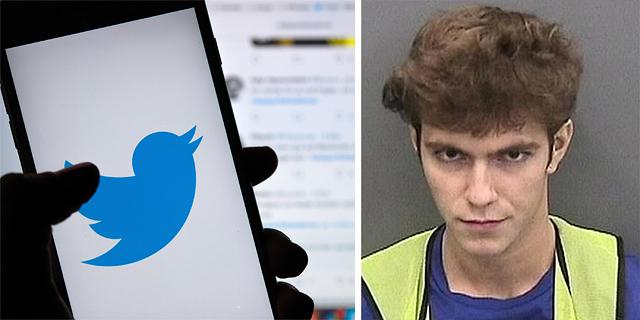 נער בן 17 חשוד בפריצת הענק לטוויטר