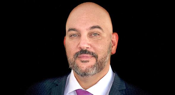 גיא פישר, מנהל השקעות ראשי, מגדל