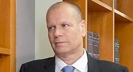 קובי שטיינמץ דן אנד ברדסטריט