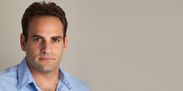 Omer Levy Appointed CFO of Binah.ai
