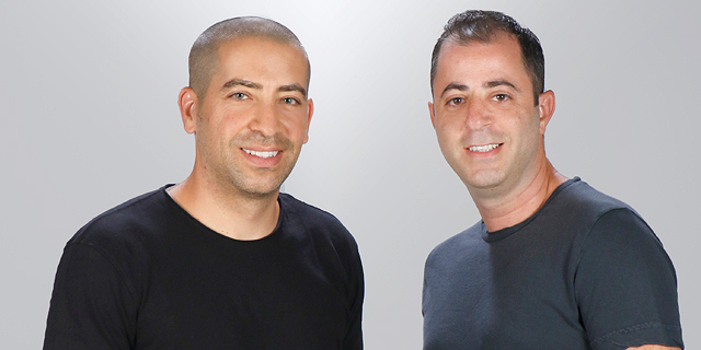 Guy Vardi and Yaniv Amzaleg appointed co-CEOs of Teddy Sagi's Globe Invest