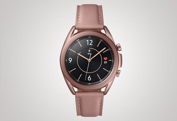 שעון גלקסי Watch 3