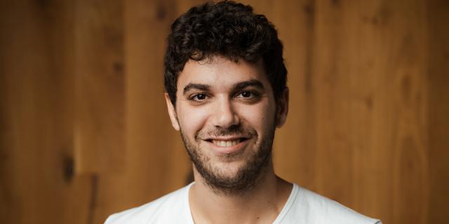 קרן Aleph מובילה גיוס סיד של 5 מיליון דולר בחברת Approve הישראלית