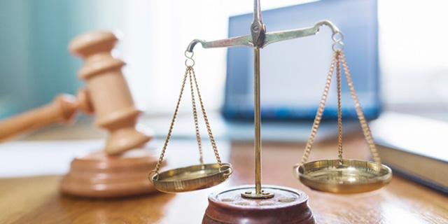 בית המשפט חייב אולם אירועים להשיב מקדמה ששולמה עבור חתונה שבוטלה בשל מגפת הקורונה