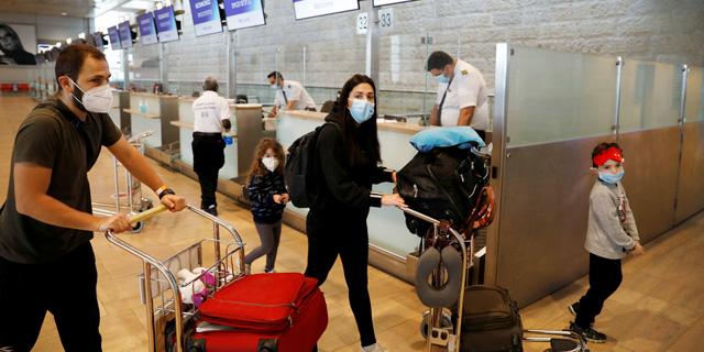 ביטוחי הנסיעות משתנים: אלו הרכיבים שישפיעו על המחיר