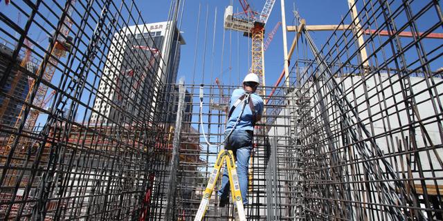 גינדי החזקות תשלם 424 מיליון שקל לקרקע לבניית 340 דירות ומשרדים בתל השומר