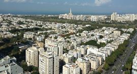 תל אביב שגב תורגמן זירת הנדלן , צילום : elicoatias/Pixabay
