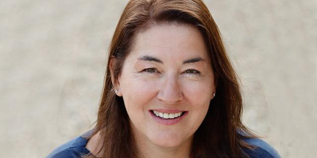 """סמנכ""""לית התפעול לשעבר של פינטרסט: החברה סובלת מאפליית נשים ומיזוגניה"""