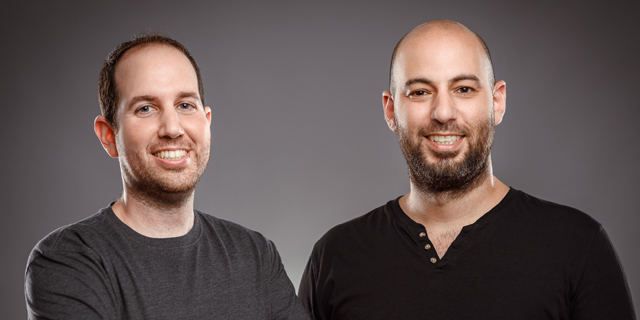 Adaptive Shield emerges from stealth with $4 million seed round
