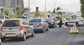 מסעדה בחיפה, צילום: אלעד גרשגורן