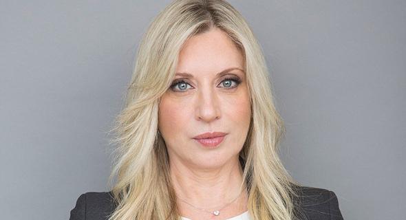 עורכת הדין רות דיין וולפנר