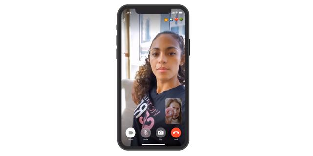 טלגרם מציגה: שיחות וידאו מוצפנות באפליקציה