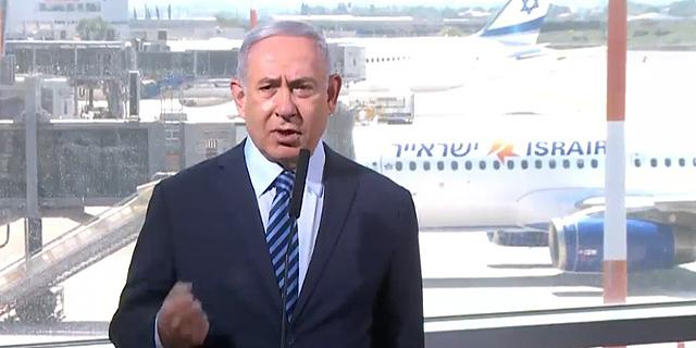 """סודן: """"מקיימים שיחות שלום עם ישראל, אין סיבה לעוינות"""""""