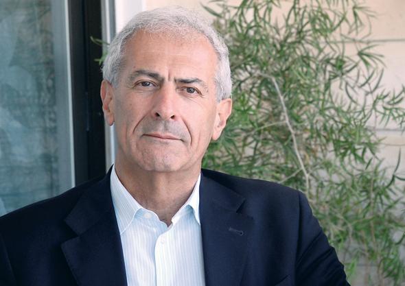 """פרופ' סרגיו דלה פרגולה: """"אם יהיו פחות צעירים זו תהיה אבדה קשה לכלכלת ישראל. מערב אירופה הזדקנה ובעקבות כך היא נמצאת במשבר חמור וחבל שזה יקרה גם אצלנו"""""""