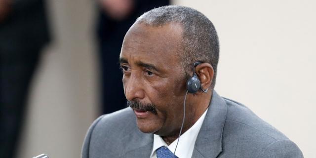 לקראת הסכם עם ישראל? סודן רוצה שיקום כלכלי וגישה לוושינגטון