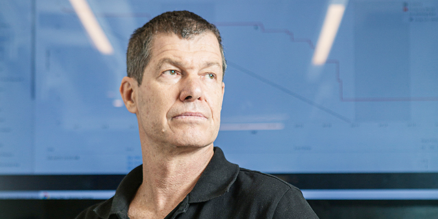 Former IDF cyber chief warns of red-lines being crossed and the erosion of Israel's democracy