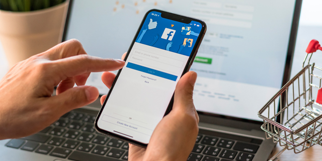 Israeli programmer reveals uphill battle to launch Facebook Shops remotely