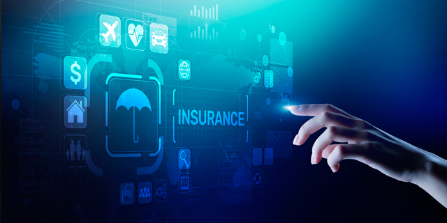 COVID-19 to boost the insurtech revolution: An exclusive Interview with IDI CEO Kobi Haber