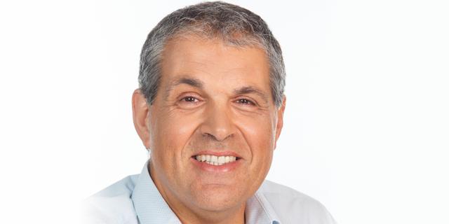 """שינויים בצמרת יוניליוור: ארנון שפירא יחליף את עדי רגב כסמנכ""""ל המכירות"""