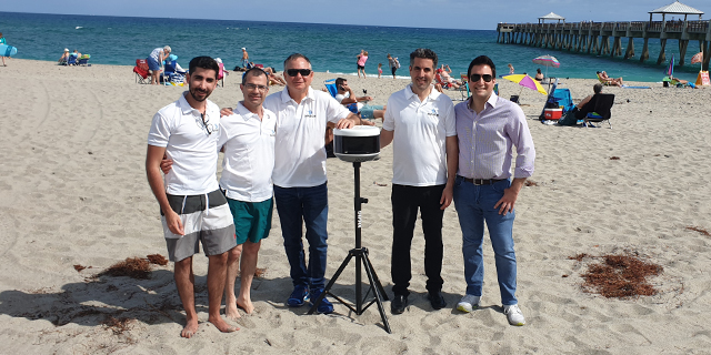 Dipsee.ai wants to reinvent the lifeguard using cutting edge tech