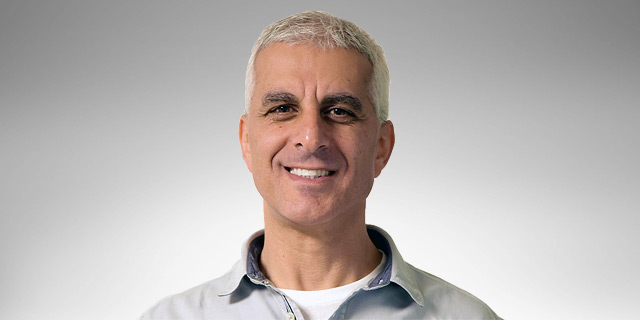 Head of Intel's Kiryat Gat plant appointed assistant GM of global chip manufacturing
