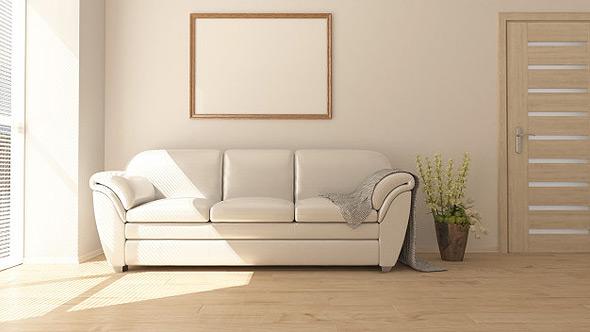 ניקוי ספות מקצועי – כך תוכלו לשמור על הספה שלכם