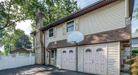למכירה בית ילדותו של קובי בראינט ווינווד פנסילבניה 2, צילום: Bright MLS
