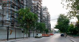 """התחדשות עירונית באשדוד ספטמבר 20 זירת הנדלן , צילום: מערכת זירת הנדל""""ן"""