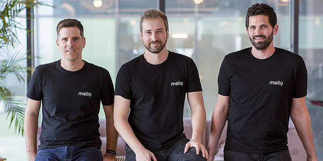 Get to know the Israeli startup that raised $144 million under the radar