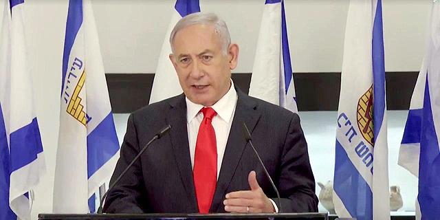 מחדלי נתניהו הובילו את ישראל לסגר שני ומיותר
