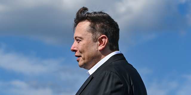 Will Elon Musk's Neuralink be able to deliver on its many promises?