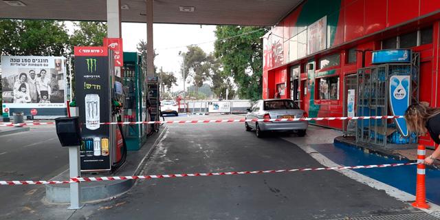 בעקבות עסקת המכירה: עובדי דלק ישראל מאיימים לשבש פעילות