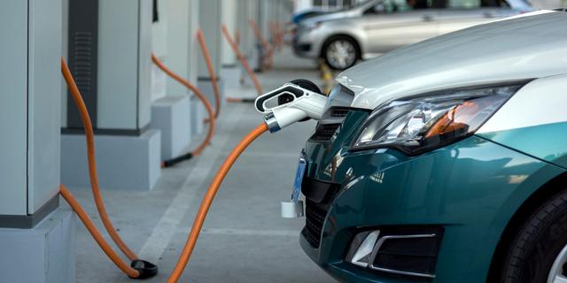 ועדת הכספים תקיים דיון בנושא מחירי הרכב החשמלי בישראל