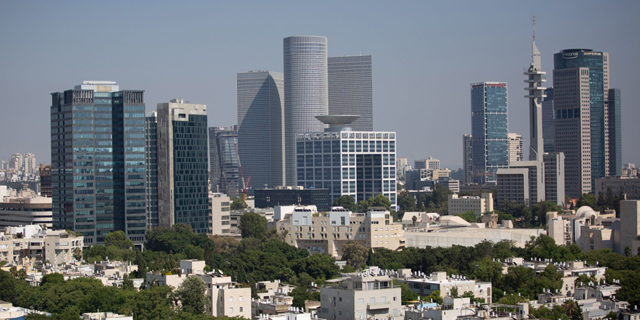 Despite Covid-19, Tel Aviv remains among ten most expensive cities in the world for expats