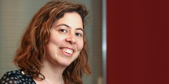 Teva is recruiting Israeli academia to help produce its next breakthrough drug