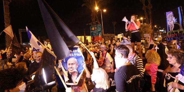 הישראלים עדיין פסימיים: מדד אמון הצרכנים בספטמבר - כמו באוגוסט
