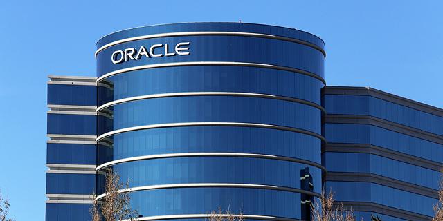 גוגל תפסיק להשתמש בתוכנת הפיננסים של אורקל, תעביר את עסקיה ל-SAP