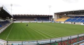 איצטדיון של קבוצת בוורן, צילום: ויקפדיה