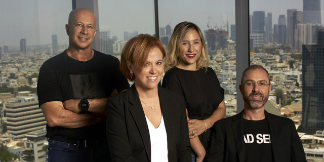 Team8 launches new fintech startup founding platform, targeting $100 million in investments