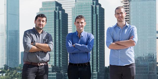 Medigate completes $30 million series B round to expand Tel Aviv R&D center