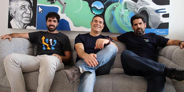חברת הרובוטיקה הישראלית BWR גייסה 10 מיליון דולר