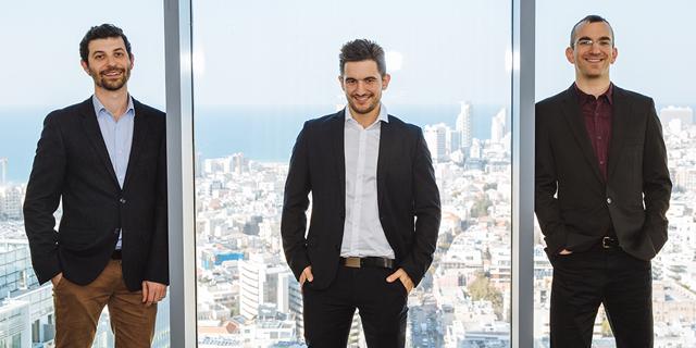 איידוק הישראלית מגייסת 20 מיליון דולר נוספים