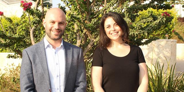 פייתולון הישראלית רוצה להפוך את צבעי המאכל לבריאים יותר ומגייסת 4.1 מיליון דולר