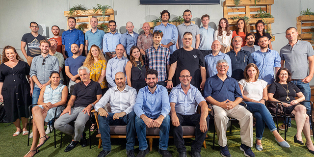 Israel's QEDIT awarded $2 million funding in DARPA cryptography research program